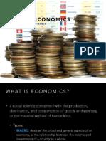 economicsunit1