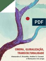 Cinema, Globalização e Transculturalidade