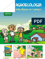Cartillha Agroecologia