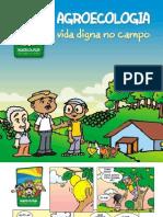 Cartillha Agroecologia