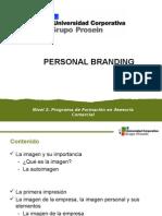 Imagen Personal(Visiongerencial) (7)