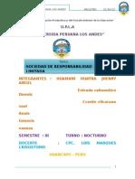 SCRLimitada.docx