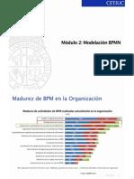 2.-Modelación de Procesos de Negocio