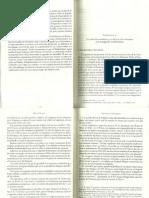 Mahoma y Carlomagno Henri Pirenne Parte 2