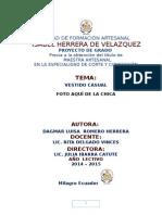 VESTIDO-CASUAL.docx