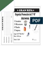 rifa1