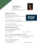Ana Carolina Bernardo Macedo
