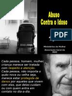 violenciaidosos-110715061646-phpapp02