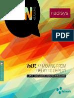 ebook-volte-from-delay-to-deploy.pdf
