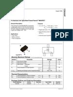 FDN342P