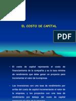 Administracion financiera Capitulo 4.pdf