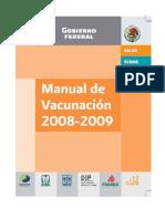 manual vacunacion.pdf