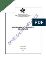 EVIDENCIA 018-COMO SE USA EL MULTIMETRO,CIRCUITOS (SERIE,MIXTO,PARALELO)-COMO DESOLDAR COMPONENTES