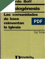 142454510-boff-leonardo-eclesiogenesis-pdf.pdf