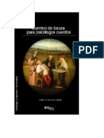 Cuentos-de-locura-para-psicologos-cuerdos.pdf