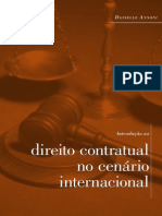 Youblisher.com-686558-Introdu o Do Direito Contratual No Cen Rio Internacional
