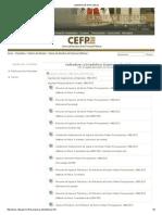 Petroleos_estadisticas 1980-2012-CAMARA de DIPUTADOS