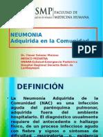 Clase 15 Neumonia adquirida en la comunidad.pptx