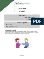 Hebrew1_01_student_ES.pdf