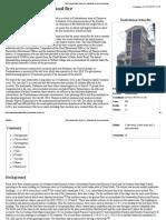2004 Kumbakonam School Fire - Wikipedia, The Free Encyclopedia