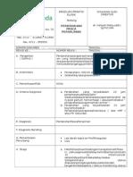 Perdarahan Pasca Persalinan-ok blm d print.docx