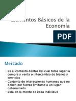 Economía Parte 2