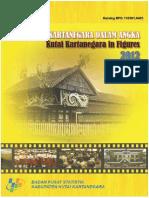 Dda Kukar 2012 Full