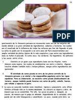 amazonas 2.docx