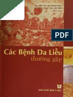 Các bệnh da liễu thường gặp.pdf