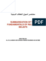 Summary-of-the-Fundamentals-of-Islamic-Belief.pdf