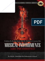 AQJU_EB_20150611_musical_instruments_are_prohibited.pdf