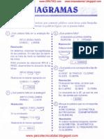 ARM-1.pdf