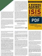 KIK8.pdf