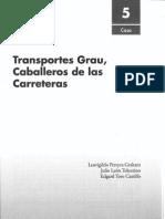 Caso de Negocio 2 Transportes Grau Caso