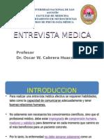 1.ENTREVISTA MEDICA PSICOLOGIA MEDICA.pptx