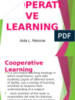 COOPERATIVE LEARNING.pptx