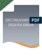 DDBD Fundamentals (Jembatan)