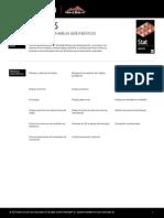 MineSightProductSheet_10423