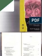 09-Galindo, Jorge-Sociología y espacio