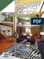 Diseño Interior 51