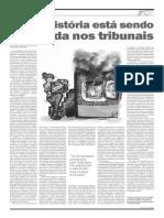 Texto Jornal UFRGS 2012[1]