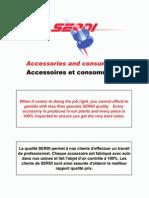 SERDI.pdf