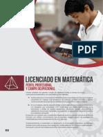Plan Matematica 2015julio