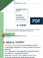 9 TCPIP.ppt