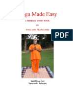 Yogamadeeasy.pdf
