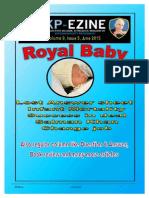 KP EZine_101_June_2015.pdf