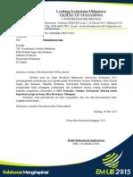 Surat Permohonan Izin Ngabab