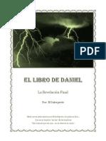 Cartas de Daniel.pdf
