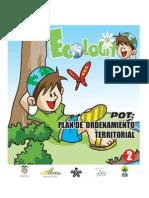ecologito_PBOT
