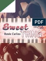 Sweet Thing RC